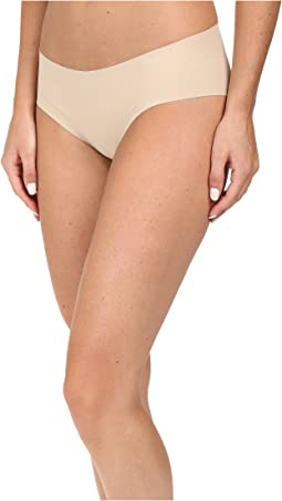 048b7c97eea5 Under armour womens pure stretch sheer cheeky underwear | Shipped ...