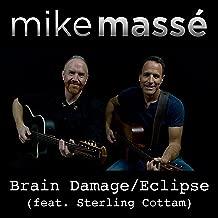 Brain Damage / Eclipse