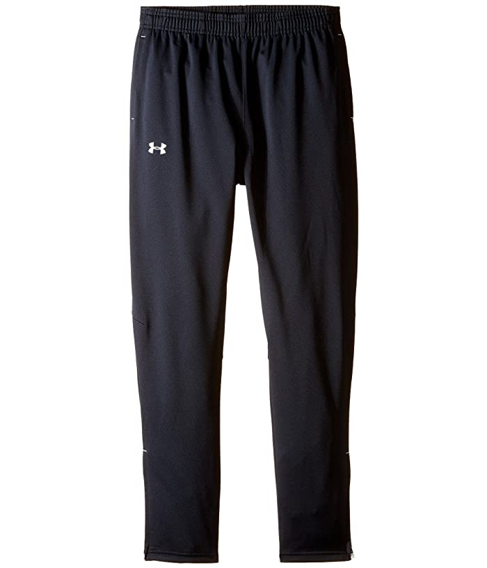 ccb632448 Under Armour Kids Challenger Knit Pants (Big Kids) at Zappos.com