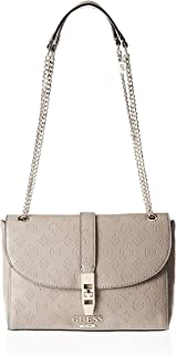 GUESS Women Peony Classic Handbag (pack of 2)
