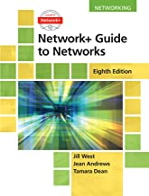 Network+ Guide to Networks PDF