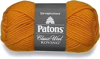 yarn accessories by julie