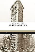 Best kazan america america Reviews
