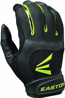 Easton Women's Stealth Core Batting Gloves