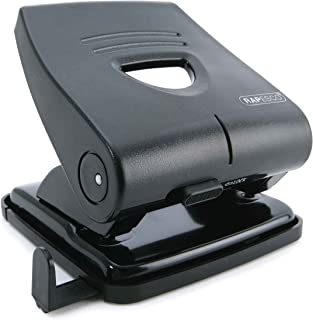 2 Hole Paper Punch
