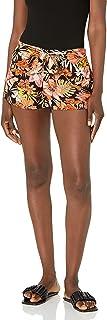 Billabong Women's Woven Short