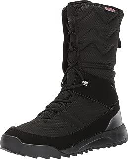 Women's Terrex Choleah HIGH CP Walking Shoe
