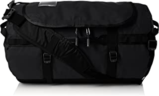 The North Face Unisex Base Camp Duffel - L