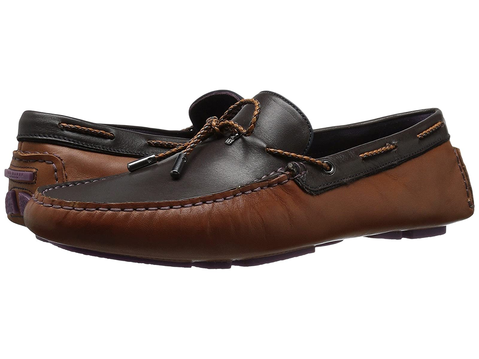 Ted Baker MelatoCheap and distinctive eye-catching shoes