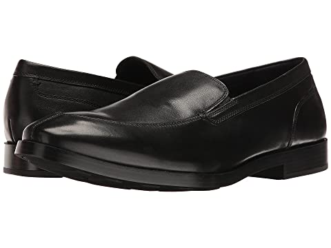 d5969cd9526 Cole Haan Jay Grand 2 Gore at 6pm