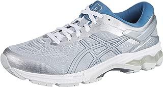 ASICS Gel-Kayano 26 Sps Erkek Yol Koşu Ayakkabısı