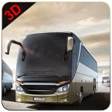 Awesome Buses with Realistic Vehicle Physics Amazing Environment and 3D Graphics Realistic Offroad Experience. Bus Stop to Pick and Drop Passengers Passengers Animated Intelligent Traffic system Thrilling Precision Driving