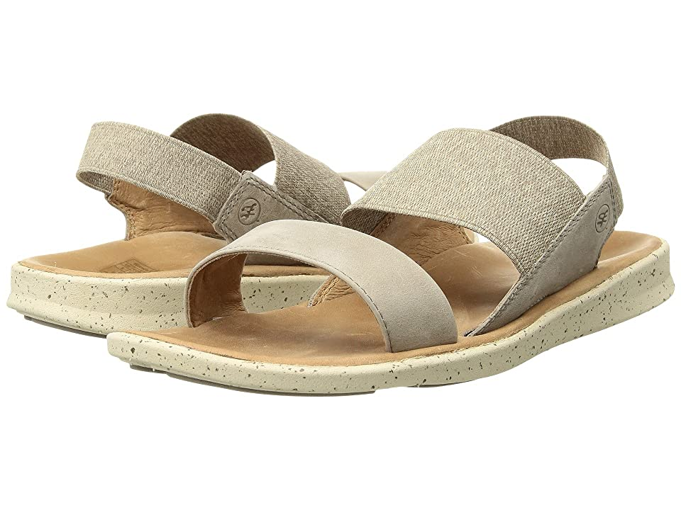 Superfeet Dana (Boulder/Turtledove) Women