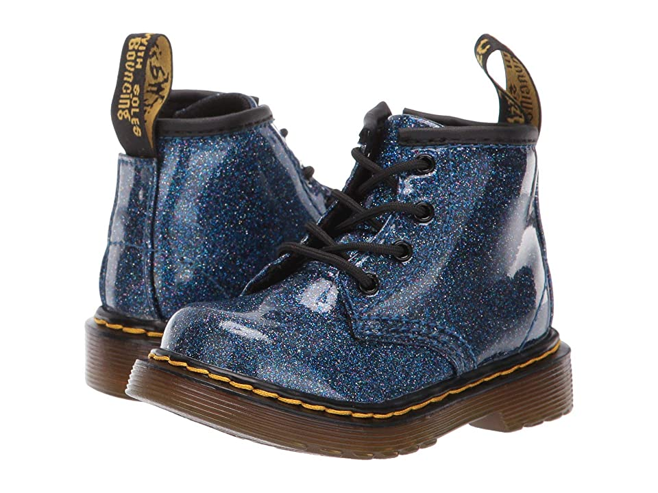 0625827d4e Girls Dr. Martens Kid's Collection Shoes and Boots