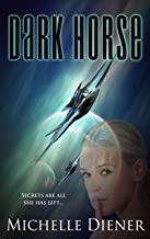 Best dark horse politics Reviews