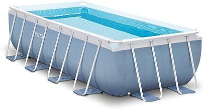 12 x 42 metal frame pool