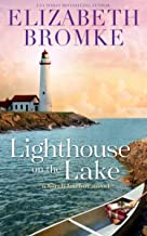 Lighthouse on the Lake: A Birch Harbor Novel (Book 2)