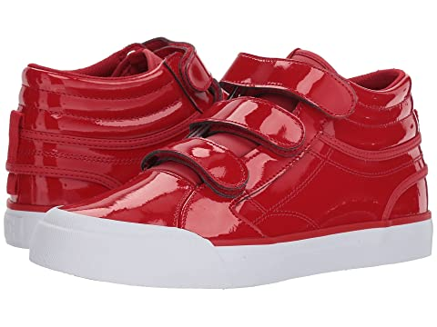 Good Selling For Sale Cheap Good Selling DC Evan Hi V SE Red Classic Cheap Online Cheap Ebay 2iFlnRI
