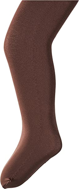 Capezio Kids - Ultra Soft Transition Tights (Toddler)