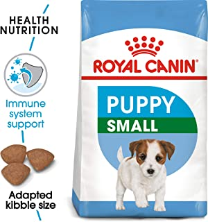 Royal Canin Health Nutrition 13 Pound