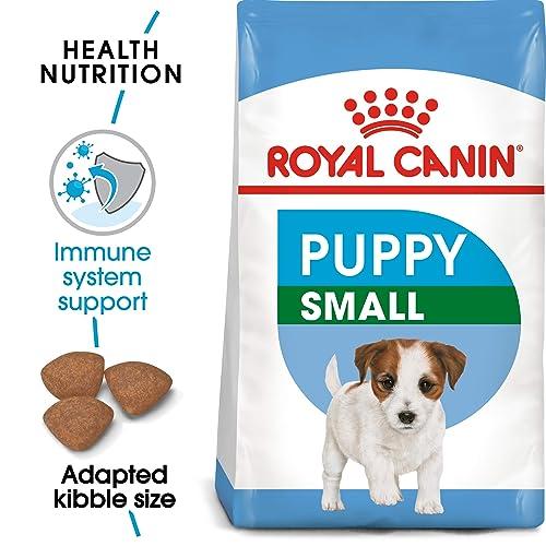 Dog Food Royal Canin Amazon Com
