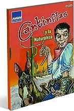 Cantinflas // Y la Naturaleza