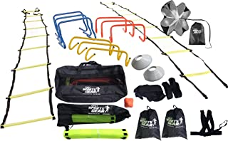 Best sports exercise equipment Reviews
