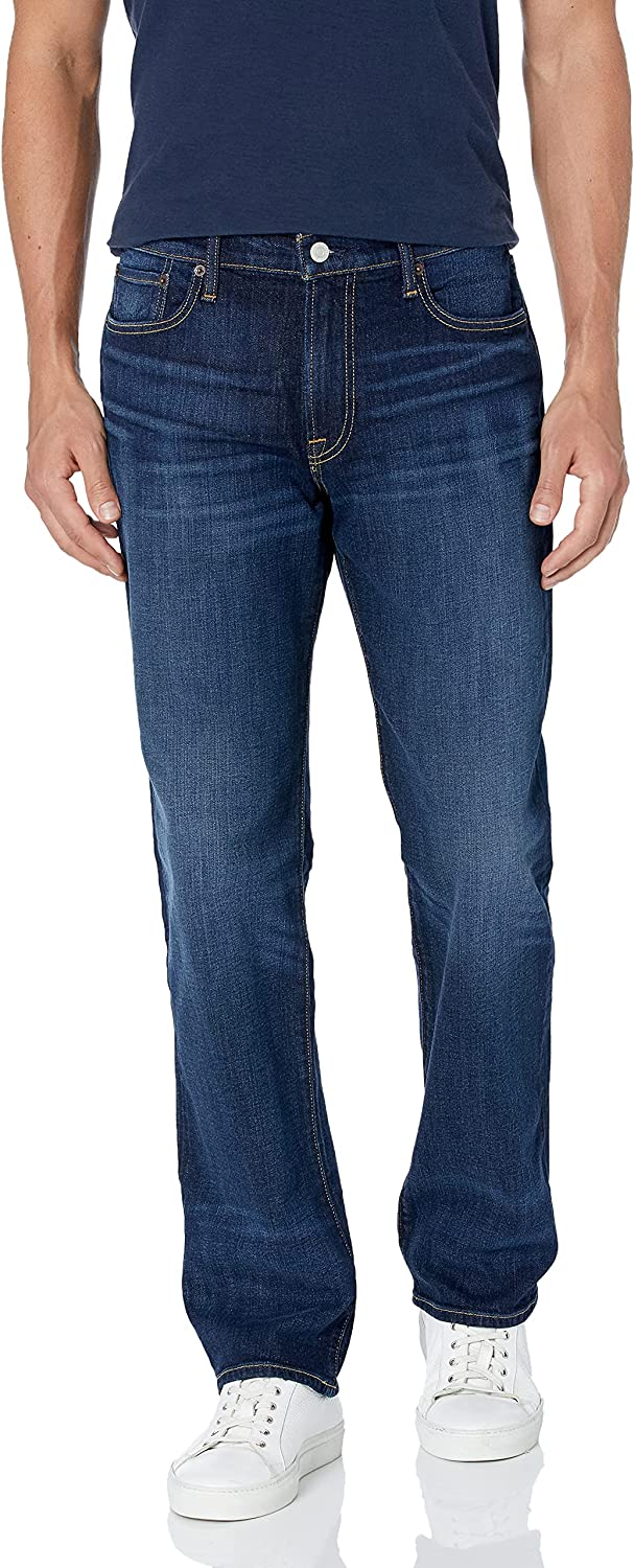 Lucky 70% OFF Outlet Brand Men's 363 Straight OFFicial store Vintage Jean