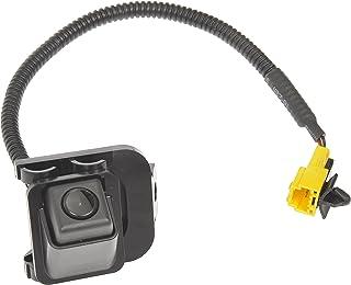 Dorman 590-614 Park Assist Camera, 1 Pack