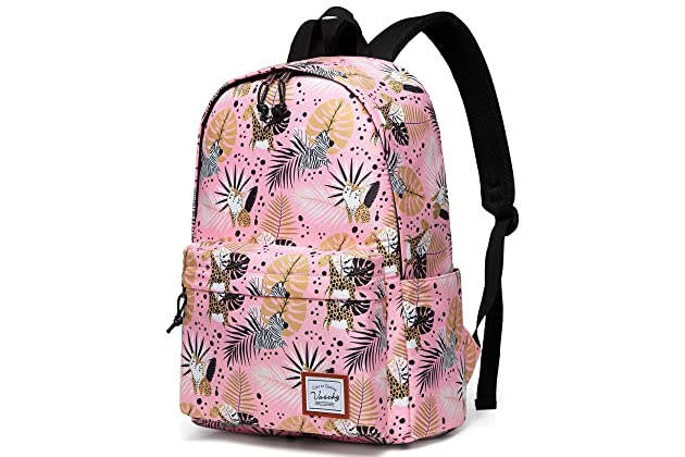 Best cute backpacks for school | Amazon.com