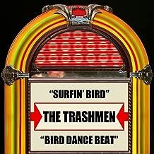 Surfin' Bird (Re-Recording)