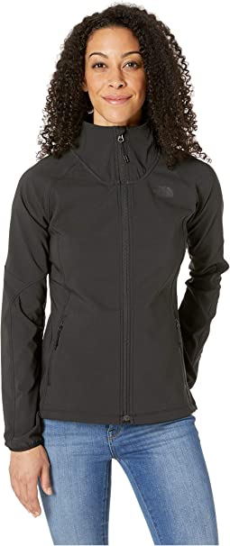 c82340a5b7fd Women s Fleece The North Face Clothing + FREE SHIPPING