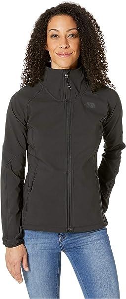 Apex Nimble Jacket. Like 8. The North Face fcf41e4c6
