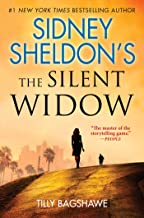 Sidney Sheldon's The Silent Widow: A Sidney Sheldon Novel