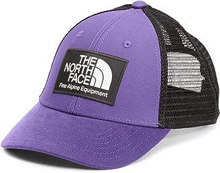 North Face Mudder Trucker Kids Cap