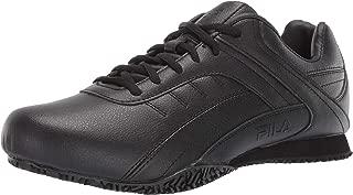 Women's Elleray 5 Slip Resistant Shoe Hiking