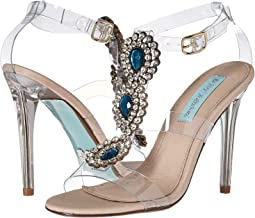 Blue by Betsey Johnson - Sylvi