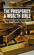 The Prosperity & Wealth Bible