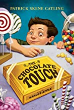 Best the chocolate touch ebook Reviews