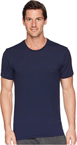 Polo Ralph Lauren 2/20 Therma Sleep Short Sleeve Crew