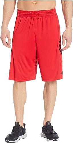 Basic Shorts 1