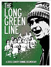 Best the long green line Reviews