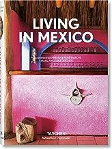 art of living mexico