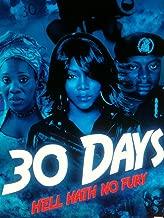 30 Days The Movie