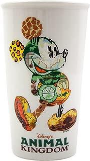 Best disney starbucks travel cup Reviews