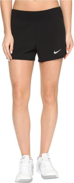 Nike - Nike Court Flex Pure Tennis Short