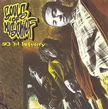 Best souls of mischief 93 til infinity cd Reviews