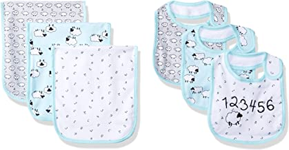 bundles baby place