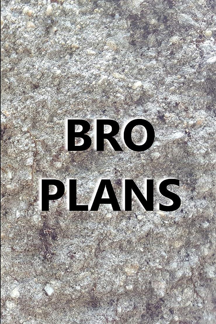 アルバム者動的2019 Weekly Planner For Men Bro Plans Engraved Carved Stone Style 134 Pages: 2019 Planners Calendars Organizers Datebooks Appointment Books Agendas