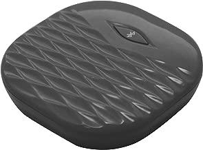 vibe pulse speakers